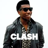 02/05/12: The Clash Show with Willis Earl Beal