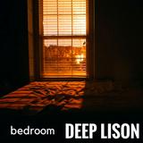 Bedroom Deep House Vol. 2 (Deeper Vibrations Mix)