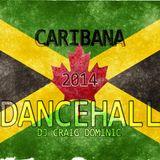 Caribana 2014: Dancehall