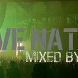 ChrisK_? Rave Nation