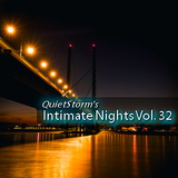 QuietStorm ~ Intimate Nights Vol. 32 (November 2018)