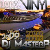 "DJ MasterP  Strictly VINYL ""2009"" & ...  House & Soulful Music"