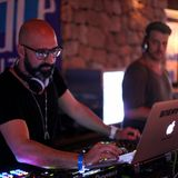 Chus+Ceballos at Sundays at Space - 19.06.2016