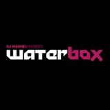 WaterBox #62 DJ Marnel - LifeDJs #003