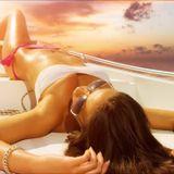 Best Club Dance Summer M!x 2k15 - g7byx™