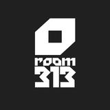 Techno Zoom - 18.11.2014 - Room 313 - LTX, Mitrik, Aleksandar Samardziski