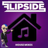 #TBT Flipside House mix March 4, 2013