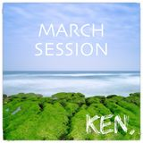 March Session '19
