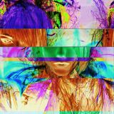 Roger Spy - Electronic/Deep House/EDM