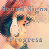 Sound Signs - Progress