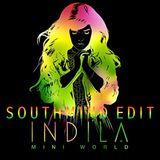 Indila - Mini World (Southmind Edit)