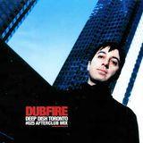 Dubfire – Global Underground 025 Toronto Afterclub Mix (GU025CDALI)
