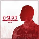 D-Sturb - On Your Mark (Download Link)