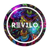 REVILO @ Ultra Music Festival After Party 03-30-2019 (Full Set)