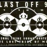 "Spiral Tribe, ""Live"" Berlin 1993"