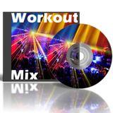 Mega Music Pack cd 15