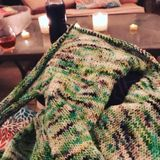 Knit Actually Podcast Episode 78