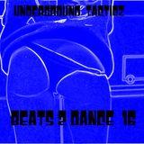 beats 2 dance 16