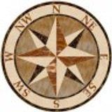 Spiritual Warfare Series:  Spiritual Authority Follows Obedience