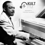 The Story Of Jazz #16 - Count Basie
