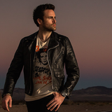 Gareth Emery - Trance In France Show Bonus (July 2014)