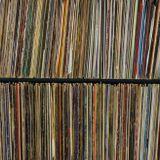 DJ Set - A little bit of Groove (minimix) mixed by Ospitone