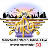 The Dusted sessions with Mr Pedros on Manchester radio online last sat of every month