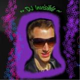 DJ INViSi3LE (24-10-14)