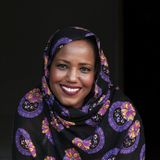 Music from Women of Muslim Nations - 5 August 2016