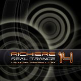 Richiere - Real Trance 14
