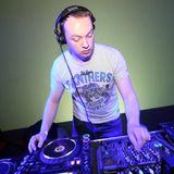 Thomas Turner - Mixology Best of 2K12