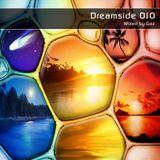 Dreamside 010