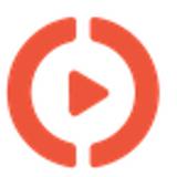 04 Discoteia -The Smashing Pumpkins 31.03.16