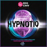 Big CMV - Hypnotiq 001