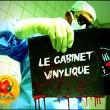 Cabinet Vinylique Emission n°9 25-10-2014