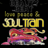 Beauty and the Beat #28 Soul Train