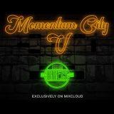 Momentum City V