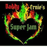 England, America tun up Superjam Thur 6pm 8pm (EST) Jamaica Midnite till 2am Sat. SHARE THE VIBES