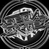 Seba Britez @Electronic Sessions #7