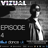 Dance Radio UK Episode 4