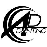 Psycotron Live podcast 03 # with Andrea Dantino