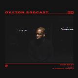 OXYTON Podcast 004 - STZY