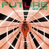 Damaja - Future Beatz - LIVE @ Drums .ro Radio (October 2016)