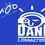 DANI CONNECTION - N.O.D. - 1995 VOL.2 (FIESTA PARKING BY PASS)