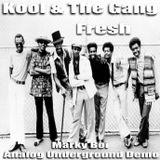 Kool & The Gang - Fresh (Marky Boi Analog Underground Demo)