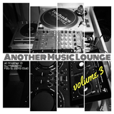 Another Music Lounge vol. 3