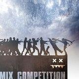 Eatbrain Dj Competition