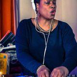 Marcia's MiXedBag show on Mi-Soul 01/06/2015