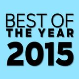 Igor Rodinger @ Best of The Year 2015