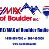 RE/MAX of Boulder Radio - Reverse Mortgages